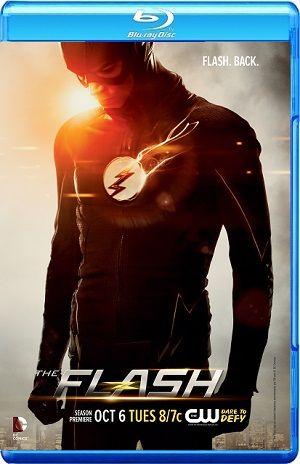 The Flash Season 3 Episode 13 HDTV 720p