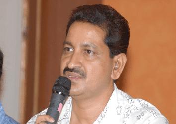 Bhimaneni Srinivasa Rao - Cinema Directors