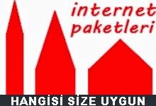 mobil+internet+paketleri+2014