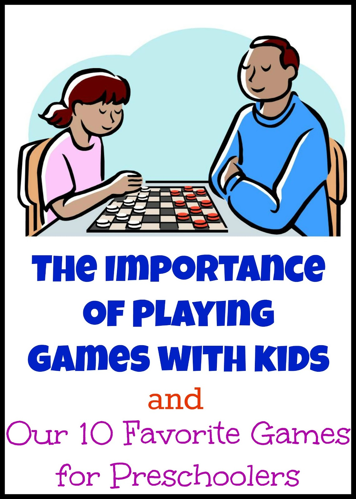importance of games in our life With proper training in sports and games, students become active, sportive, dashing, daring and adventurous capable of meeting the challenges in future life sports and games are the right avenues to channelize the energy and vitality of students and make their leisure hours worthwhile.