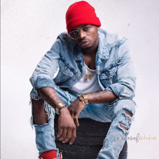 Diamond Platnumz Profile | Bio | Songs | Net Worth