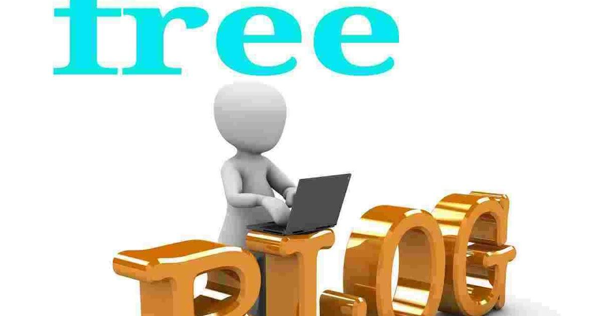 Free Blog Website kaise Banate Hai Paise Kamane ke Liye Hindi