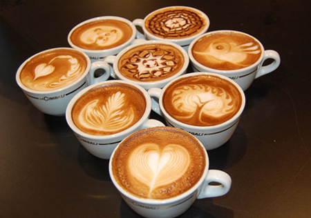 photo latte-art_zpsia9kz2t8.jpg