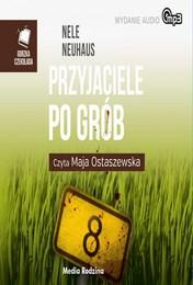 http://lubimyczytac.pl/ksiazka/194434/przyjaciele-po-grob