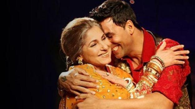 akshay kumar-back to bollywood