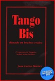 http://www.loslibrosdelrockargentino.com/2017/10/tango-bis.html