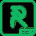 Profil Rhodoy R Ediyansyah