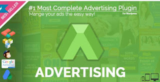 Download WP PRO Advertising System v4.7.0 – All In One Ad Manager