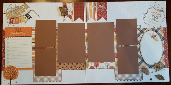 http://www.scrappingreatdeals.com/October-Calendar-Class-Karen.html