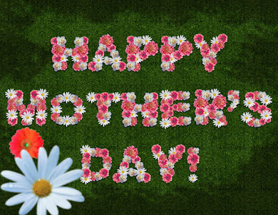 happy-mothers-day-2019-crafts