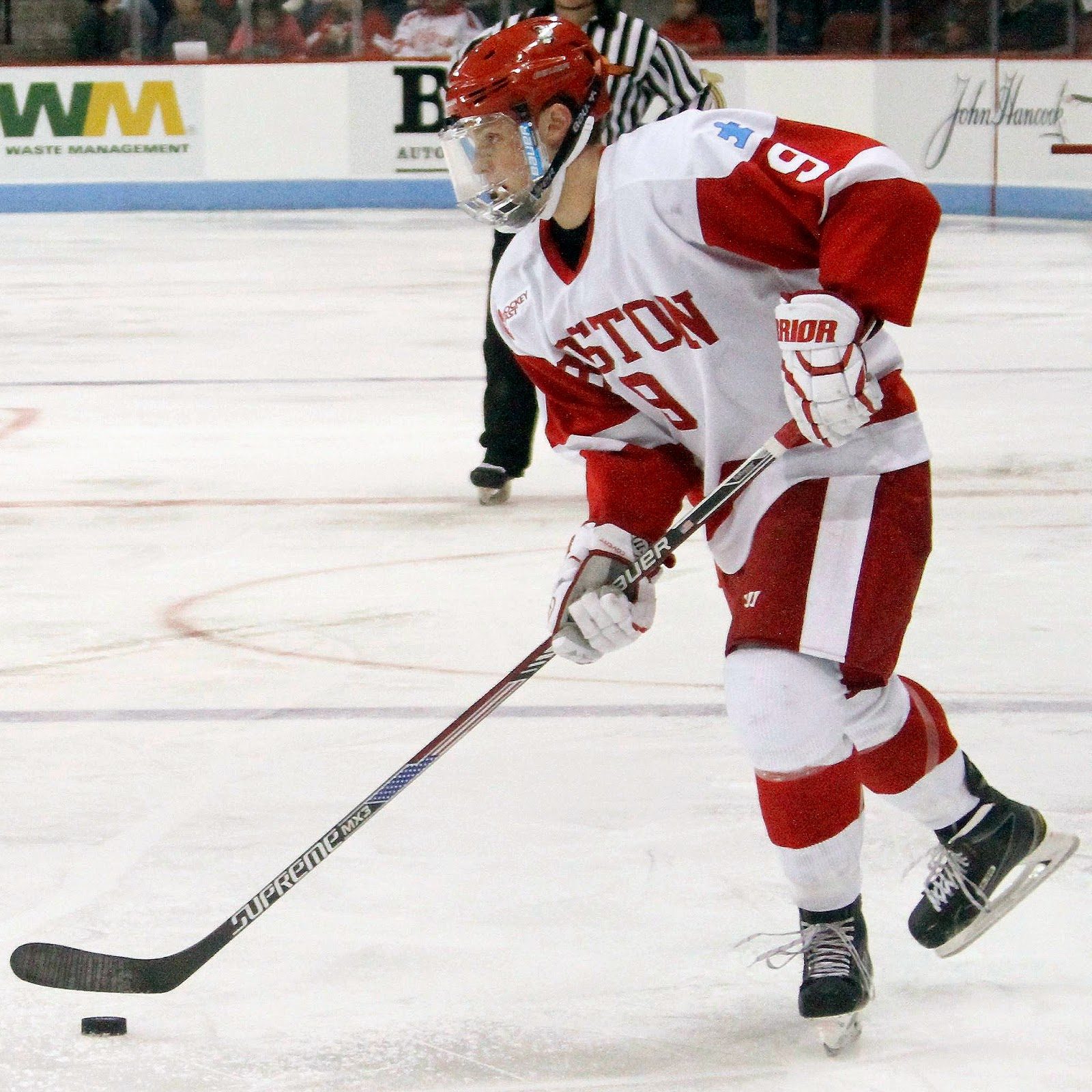 terrier hockey blog the terrier hockey fan blog third period burst makes bu 2000