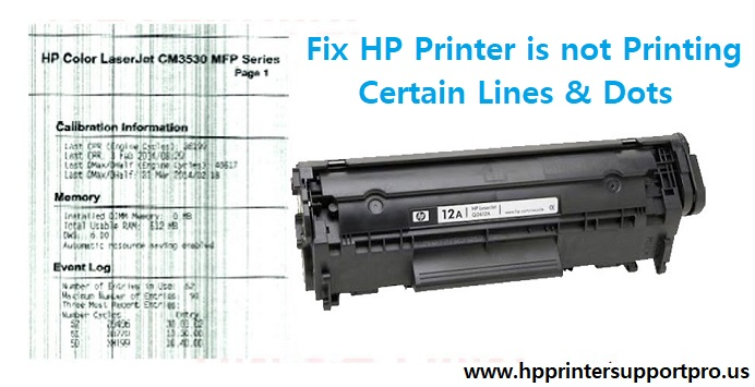 why-my-hp-printer-is-not-printing-certain-lines-dots?