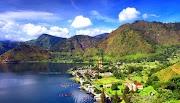Paket Wisata Medan Danau Toba 3hari 2malam