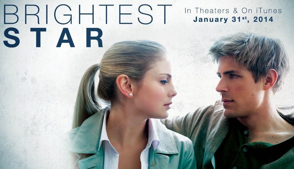 Assez Brightest Star Bande annonce du film : Actu Film FL26