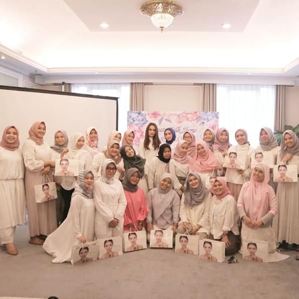 Beauty | Mengenali dan Memanjakan Kulit di MS Glow Bandung