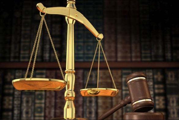 Pengertian, Jenis-Jenis dan Macam-Macam Prinsip-Prinsip Keadilan Menurut Para Ahli