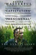 The Survivalist (2015) WEB-DL Subtitulados