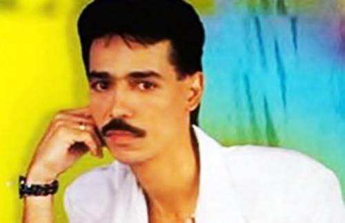 Eddie Santiago - Nadie Mejor Que Tu