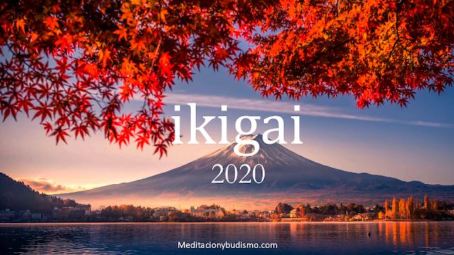 7 Palabras japonesas que facilitaran tu comienzo en este nuevo año