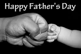 father's day images in HD quality, father's day images memorial, images for dad's day, wallpapaers in Hd quality for father's day, father's day good quality images