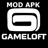 Download Game Gameloft Mod Apk on Android [Terbaik 2019]