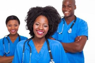 Plateau State College of Nursing and Midwifery Recruitment