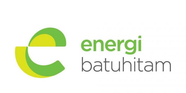 Lowongan Kerja PT Energi Batu Hitam, lowongan kerja Kaltim Desember 2019 Januari Februari Maret April Mei Juni Juli Agustus 2020