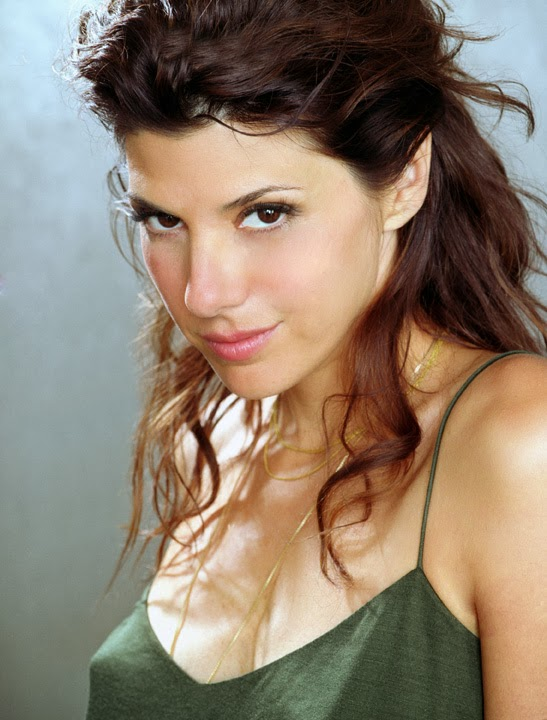 Marisa Tomei Sexy Photos