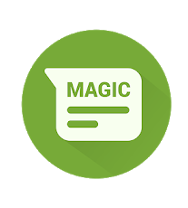 Magic SMS Pro - Smart Auto Reply and Scheduled SMS v1.1.1