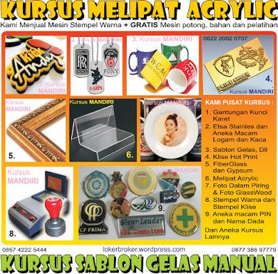 Supplier Baja Ringan Di Semarang Percetakan, Sablon, Sparasi, Digital Printing, Dll: Http ...