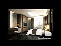 Apartemen Southgate Elegance memiliki lokasi yang strategis, terletak di kawasan CBD TB Simatupang dan dekat dengan tol lingkar luar Jakarta (JORR) serta stasiun KRL Tanjung Barat. Apartemen ini juga menyediakan fasilitas premium dan mengangkat konsep green living, cocok sebagai pilihan hunian bagi masyarakat perkotaan