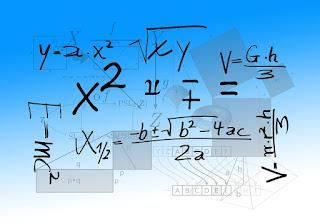 Soal UKK Semester Genap MAtematika Kelas 2 SD / MI