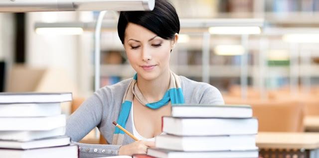Academic Grading