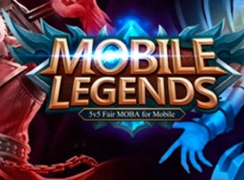 cara ganti akun di mobile legends,cara buat akun baru mobile legends,cara pindah akun mobile legend,cara membuat 2 akun mobile legend,ganti akun mobile legends,cara membuat akun baru di mobile legend,cara mengganti akun mobile legend,cara menghapus akun mobile legend di iphone