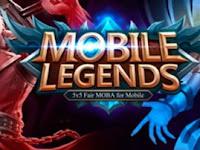 Inilah Cara Menghapus Akun Mobile Legend Dengan Mudah