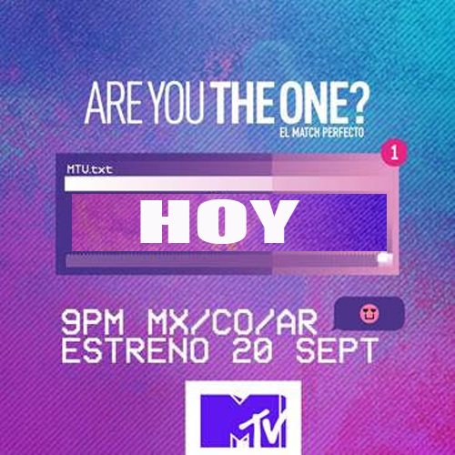 MTV-Are-You-The-One-Match-MTVLA-AYTO