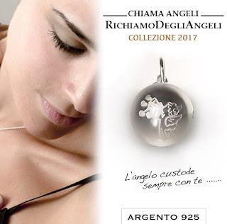 http://www.richiamodegliangeli.it/promozione.php