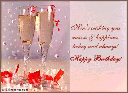 rođendanske slike i čestitke milan Petrovic   Google+ rođendanske slike i čestitke