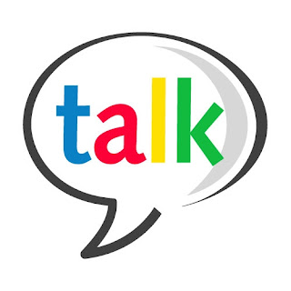 Unblock an ID on Google Talk