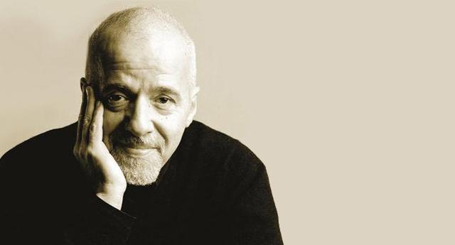 """Antonio Maestre: """"Felipe VI es un meme de Paulo Coelho"""""""