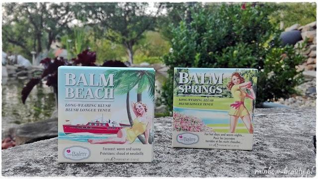 the-balm-beach-springs-opinie-roze-blush-kolory-swatch-blog-chelsea-lena