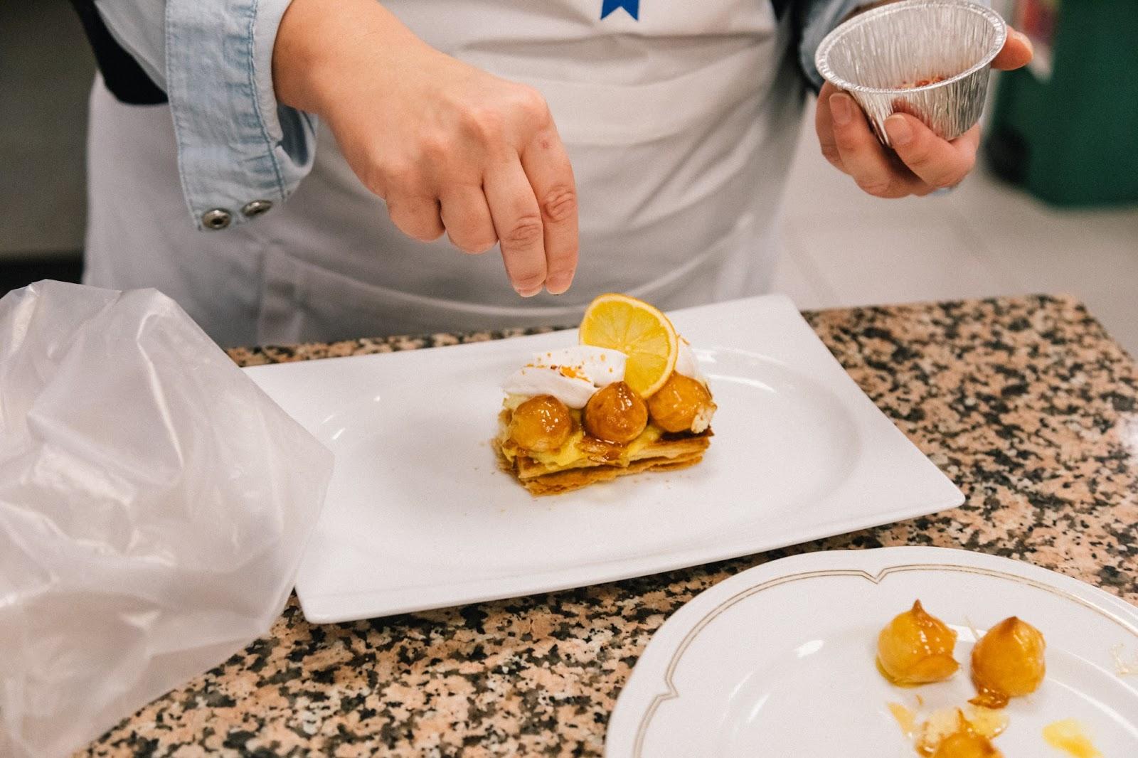 Bezelye Nasıl Pişirilir: Mükemmellik Sırları