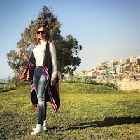 سوزان نجم الدين - Suzan Najm Aldeen