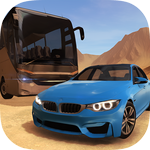 Driving School 2016 Apk v1.5.0 Mod (Unlimited Money)-1