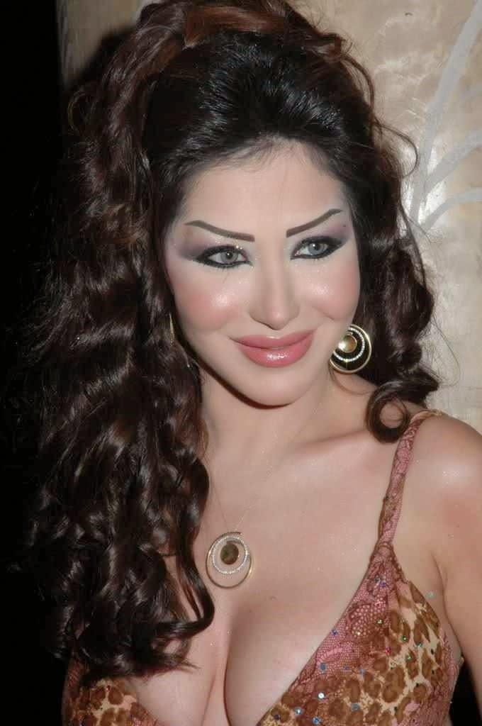 سكس عرب نيك Arab Porn نزل Android App لمشاهدة افلام Cloudy Girl Pics