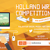 Belanda dan Inovasi : Sinar Matahari Untuk Plastik Ramah Lingkungan