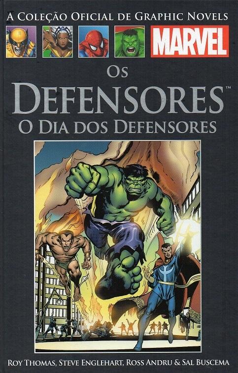 Defensores.jpg (483×757)