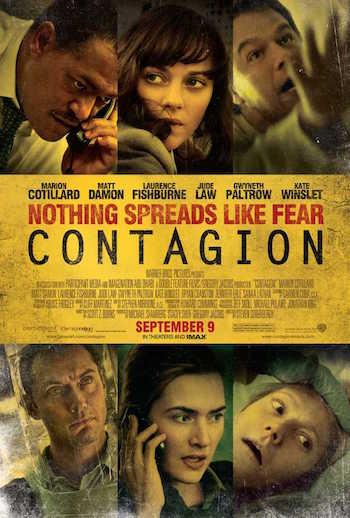 Contagion 2011 Dual Audio Hindi Full Movie Download