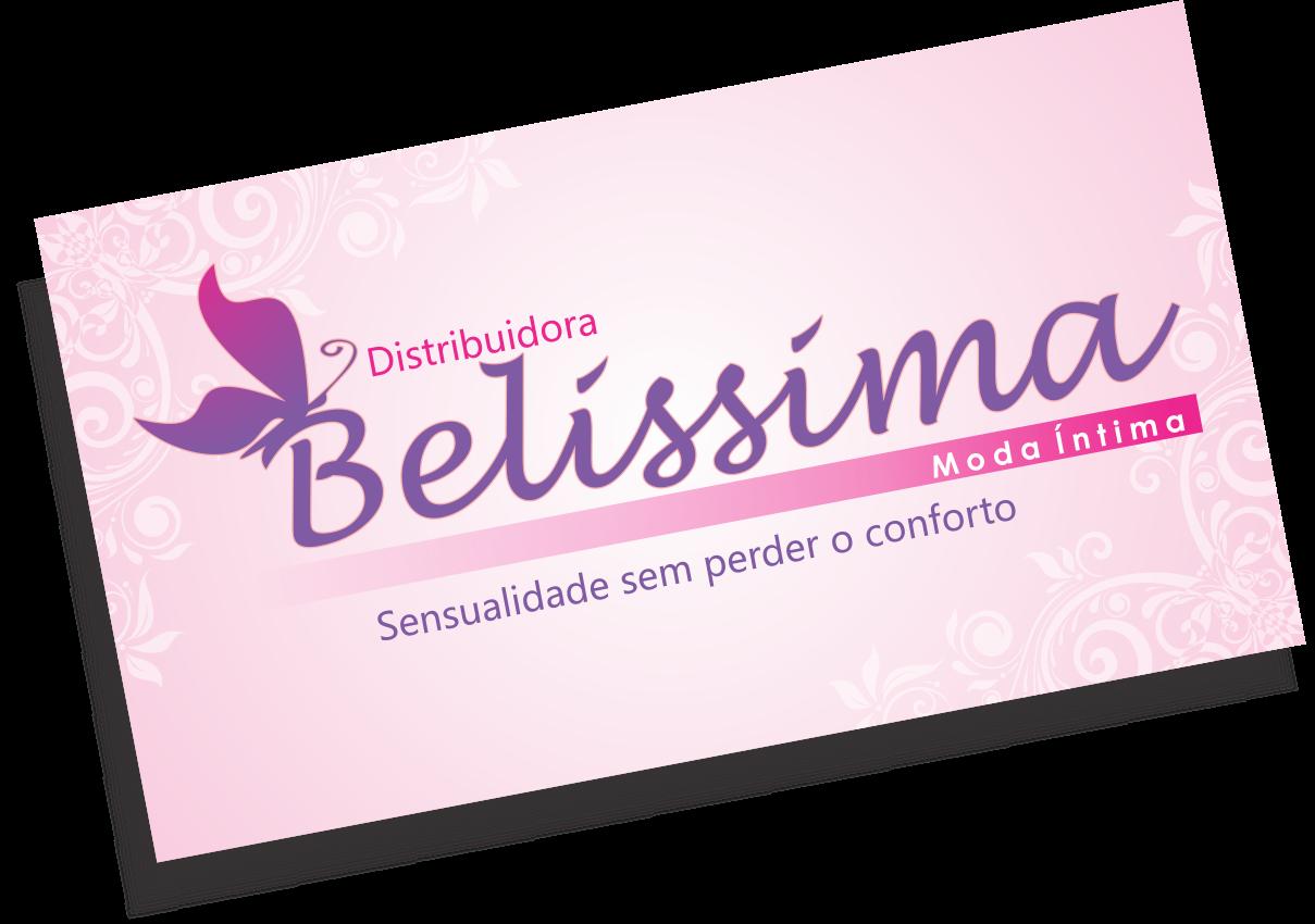 Este é o slogan que define a distribuidora Belíssima que chegou para  revolucionar o mercado da moda íntima. Com produtos qualificados e preços  incríveis a ... 6a6d08c42b9