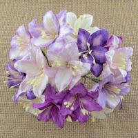 http://www.scrapkowo.pl/shop,kwiaty-lilie-mix-filletowe-5szt,4806.html
